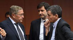 Ο Ευρωπαϊκός Μηχανισμός Σταθερότητας αποφάσισε τα βραχυπρόθεσμα μέτρα για το ελληνικό