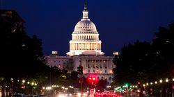 Προσφυγή της Πολιτείας της Ουάσινγκτον στα δικαστήρια κατά του διατάγματος