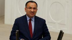 Νέα προειδοποίηση από την Τουρκία: Θα συμπεριφερθούμε αντίστοιχα στην