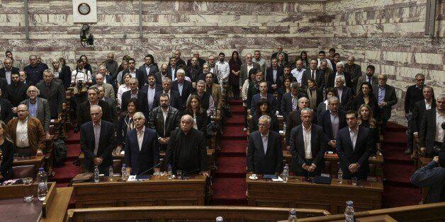 «Η σελίδα έχει γυρίσει, προχωράμε μαζί»: Απολογισμός ΣΥΡΙΖΑ για τα δύο χρόνια