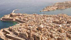 Ταξίδι στη Μάλτα και το Gozo: Δύο νησάκια παντός