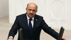 Υπουργός Άμυνας Τουρκίας: Σε λάθος δρόμο η Ελλάδα για την καταπολέμηση της