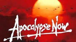 Ο Francis Ford Coppola θέλει την βοήθειά σας για να κάνει το «Αποκάλυψη τώρα»