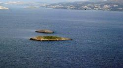 Τα λάθη της ελληνικής πλευράς στην κρίση των Ιμίων, όπως τα είδαν οι