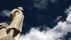 Η Ελλάδα στέρεψε από λογικές