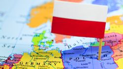 Το Brexit «στέλνει» επιχειρήσεις στην Πολωνία (που μέχρι τώρα έστελνε μετανάστες στη