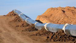 Αγωγός φυσικού αερίου από το Ισραήλ έως το Πρίντεζι της Ιταλίας, μέσω Κύπρου και