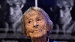 Γερμανία: Πέθανε σε ηλικία 106 ετών η γραμματέας του