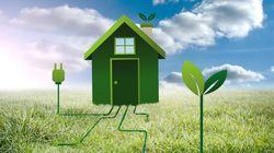 «Εξοικονομώ κατ' οίκον» με επιδότηση έως 70%. Ποια τα εισοδηματικά