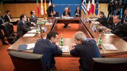 2η Ευρωμεσογειακή Σύνοδος: Οικονομία, ασφάλεια, προσφυγικό στο