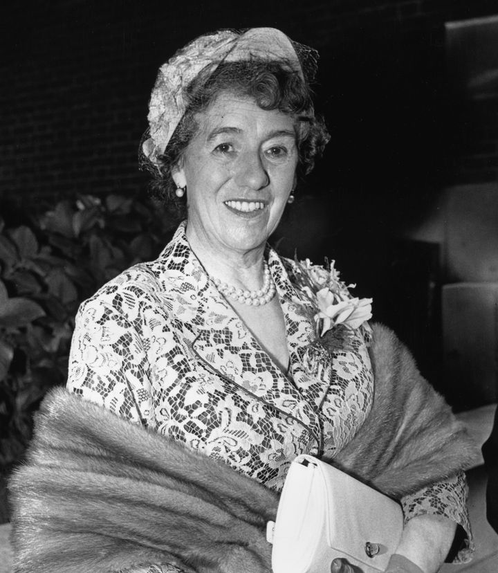 Since the 1930s, when she became a bestselling writer, Enid Blyton has been consistently popular and problematic.