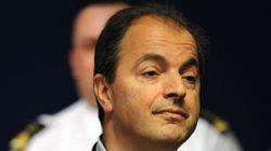 Παραιτήθηκε ο Γιάννης Θεοτοκάς από ΓΓ του Υπουργείου