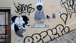 Politico: Οι φτωχοί μουσουλμάνοι της Γαλλίας θα ψηφίσουν την