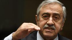 Ακιντζί: Η παραμονή «λογικού αριθμού» Τούρκων στρατιωτών θα βοηθήσει την