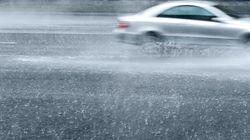 Trois conseils de conduite lorsque la température est