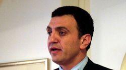 Κικίλιας: Ομολογία αποτυχίας της κυβέρνησης η επιστολή