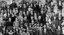 Trezoros: Η αδικοχαμένη εβραϊκή κοινότητα της Καστοριάς ζωντανεύει μέσα από ένα