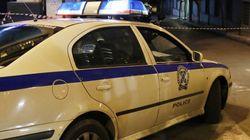 Ο 15χρονος ομολόγησε τον βιασμό του 6χρονου Σεζάλ: Το παιδί βρέθηκε δεμένο