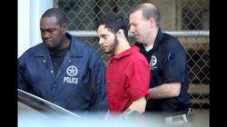 Ο δράστης της επίθεσης στο αεροδρόμιο τη Φλόριντα έδρασε στο όνομα του Ισλαμικού