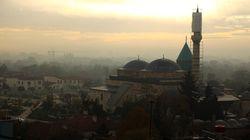 Ο τελευταίος κληρονόμος της Οθωμανικής Αυτοκρατορίας πέθανε σε ηλικία 92