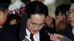 Νότια Κορέα: Ο πρόεδρος της Samsung δωροδόκησε με 36,42 εκατ. φίλη της προέδρου, σύμφωνα με τον