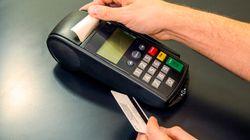 Απόφαση ΥΠΟΙΚ: Σε 3 στάδια η υποχρεωτική εγκατάσταση συσκευών POS στους επαγγελματικούς