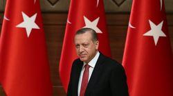 Ανοίγει ο δρόμος για την ενίσχυση των εξουσιών του Ερντογάν: Υπερψήφιση στον α' γύρο στο τουρκικό