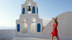 Die Welt: Στους μεγάλους νικητές της νέας τουριστικής περιόδου η