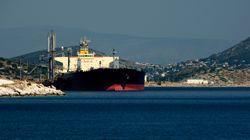 ΕΛΣΤΑΤ: Mείωση 0,1% της δύναμης του ελληνικού εμπορικού στόλου τον Νοέμβριο