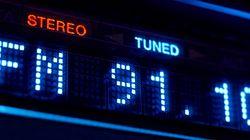 Η Νορβηγία αποχαιρετά τα FM. Μόνο ψηφιακά τα ραδιόφωνα από
