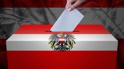 Ένας στους δύο Αυστριακούς θέλει την ακροδεξιά στην κυβέρνηση, σύμφωνα με νέα