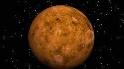 Venera-D: Σχέδια για κοινή αμερικανορωσική αποστολή για αναζήτηση εξωγήινης ζωής στην