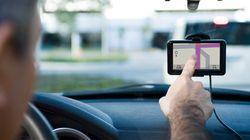 Χησιμοποιείτε GPS; Τότε, μάλλον, έχετε χάσει τον προσανατολισμό