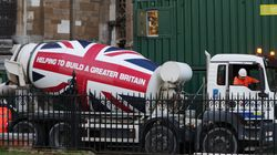 Brexit: Το «καθαρό» διαζύγιο της Μ. Βρετανίας από την Ε.Ε.