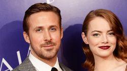 Ryan Gosling και Emma Stone: Ποιος από τους πρωταγωνιστές του La La Land πάτωσε σε κουίζ για