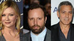 Ο Γιώργος Λάνθιμος ετοιμάζει σειρά με πρωταγωνίστρια την Kirsten Dunst και τον George Clooney στην