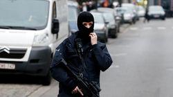 Δύο συλλήψεις υπόπτων για τις επιθέσεις σε