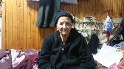 Η γιαγιά από την Αιτωλοκαρνανία που έφτασε τα 106 χωρίς να δει ποτέ γιατρό και φάρμακα. Το μυστικό της μακροζωίας