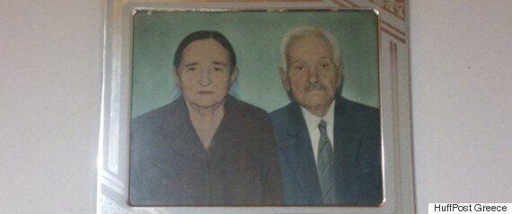 Η γιαγιά από την Αιτωλοκαρνανία που έφτασε τα 106 χωρίς να δει ποτέ γιατρό και φάρμακα. Το μυστικό της...