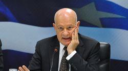 Παπαδημητρίου: «Το πρόγραμμα θα ολοκληρωθεί το 2018 και η Ελλάδα θα βγει στις