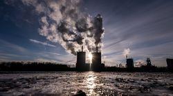 Κατάθεση 500 εκατ. δολαρίων από τις ΗΠΑ στο παγκόσμιο ταμείο του ΟΗΕ για την κλιματική