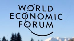 World Economic Forum: Η Ελλάδα τελευταία στη λίστα των 29 ανεπτυγμένων οικονομιών στη «Δίκαιη