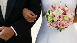 Είμαστε στο 2017: Γιατί μερικοί άνδρες ζητούν ακόμη την άδεια του πατέρα της συντρόφου τους για να την