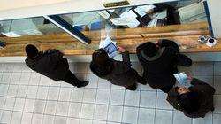 Παρατείνεται ως τις 7 Φεβρουαρίου η προθεσμία για τη υπαγωγή στη ρύθμιση της οικειοθελούς αποκάλυψης