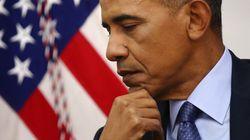 Από το Σικάγο η αποχαιρετιστήρια ομιλία του Ομπάμα. Εξαντλήθηκαν τα