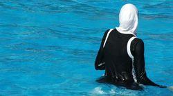 Ελβετία: Υποχρεωτικά τα μαθήματα κολύμβησης για τις μουσουλμάνες