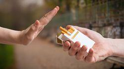 ΠΟΥ: Ένα τρισ. ευρώ το κόστος του καπνίσματος στην παγκόσμια