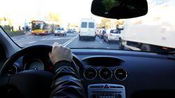 Nέα παράταση της προθεσμίας για τα τέλη κυκλοφορίας λόγω ακραίων καιρικών