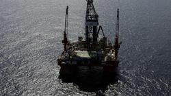 Πρόβλεψη του ΟΠΕΚ για περιορισμό της προσφοράς πετρελαίου το