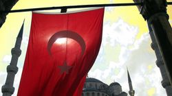 Προκλητική δήλωση από σύμβουλο του Ερντογάν: Η Κύπρος είναι πατρίδα τουρκική και έτσι θα